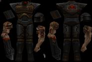 MachinegunGuard1