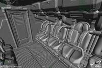 Quake4 ve dropship interior02