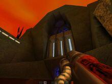 Quake2Logos