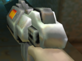 Blaster (Q2)