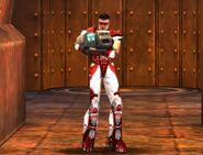 Quake Live - Major (4)