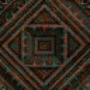 Ceiling1 3