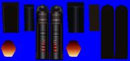 LaserGunSuper