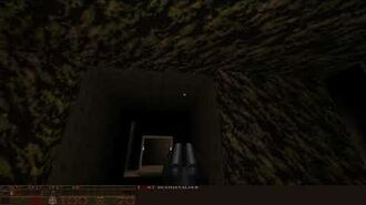 Crypt'o'Death