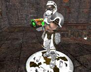 Quake Live - Doomguy (7)