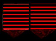 StriperHead