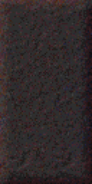 TAB04