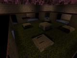 Doom2 Map07 - Paradox