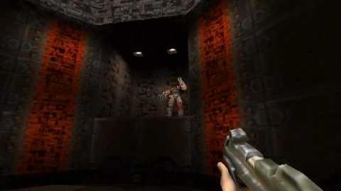 Quake 2 - Unit 3 (1 of 6)