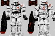 StormtrooperModified