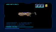 Quake II (Nintendo 64 version) (13)