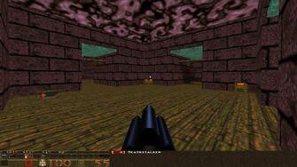 DMAS11 - Entering Tunnels Of Mayhem