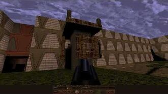The BENTA Base