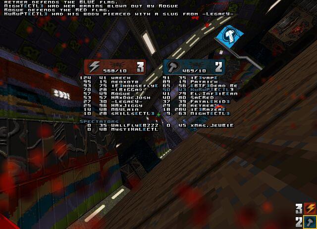 File:Quake693.jpg