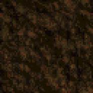 Grave01 1