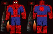 SpidermanUpdate