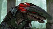 Quake Champions - Sorlag Armor 3