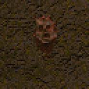 Grave02 1