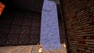 WaterElevator2
