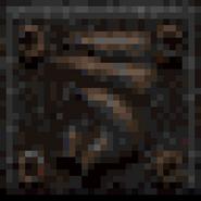 Rune1 5
