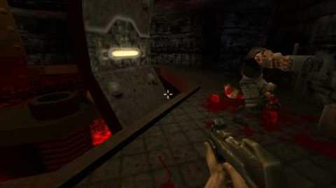 Quake 2 MP 1 - Unit 2 (3 of 6)