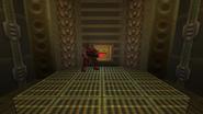 Quake II (N64) Viper (11)