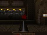 Quake gore