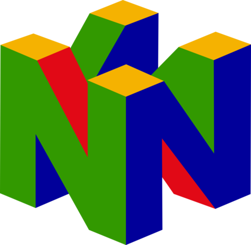 File:N64 icon.png