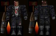 TerminatorUpdate