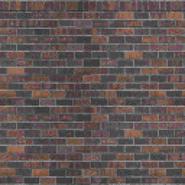 Canton Wall2