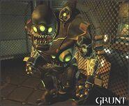 Grunt 4 2