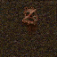 Grave02 6