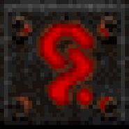 Metal6 3
