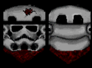 StormtrooperHead