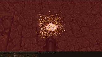 Catacombs of Doom