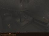 Godel Quake C Mods