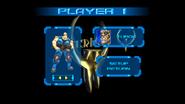 Quake II (N64) Viper (6)