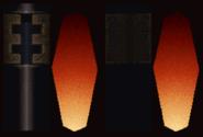 GrenadeTextureFire