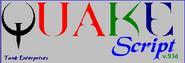 QScriptSplashScreen