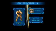 Quake II (N64) Viper (2)