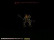 Thief part III | QuakeWiki | FANDOM powered by Wikia