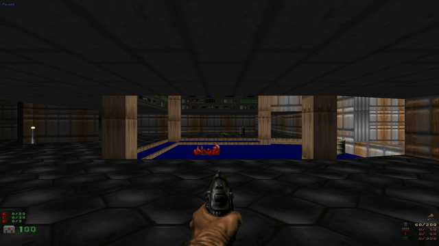 File:Doom6P.png