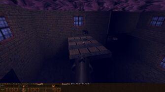 E4M8 - the Nameless City (Deathmatch)