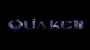 Quake II (Nintendo 64 version) (3)