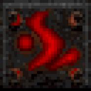 Rune2 4