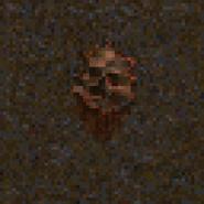Grave02 4