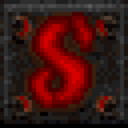 Rune2 1