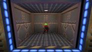 Quake II (N64) Viper (9)