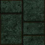 Bricks7