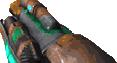 Qplus-rocketlauncher